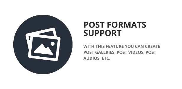 Big Point - Multi-Purpose & Ecommerce Theme - 44