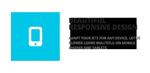 Lotus Flower - Flexible Multi-Purpose Shop Theme - 38